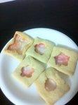 candycookie2.jpg