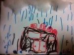 rainmasjid2.jpg