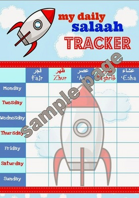 tracker preview1.jpg