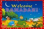 welcomeramadan.jpg